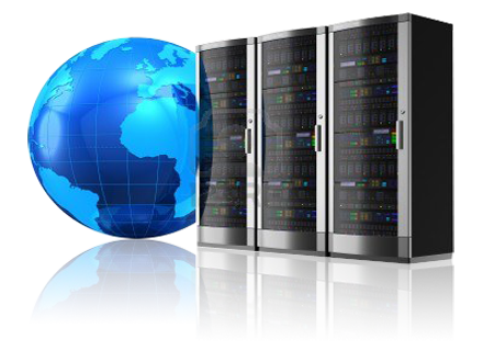 LOW COST HOSTING WITH UNLIMITED FEATURES