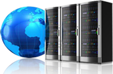 Low Cost Website Hosting Solutions from AceHosts.co.uk