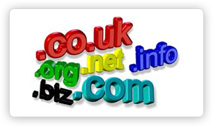 .co.uk.org.net.info.biz.com